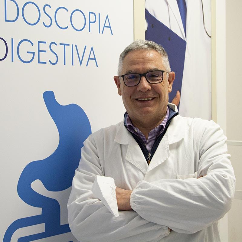 Dott. Vito Corso
